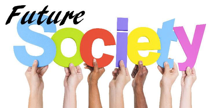 future-society